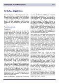 Vorläufiger Schlussbericht.pdf - LUWG - in Rheinland-Pfalz - Page 5