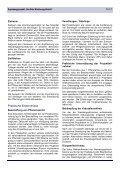 Vorläufiger Schlussbericht.pdf - LUWG - in Rheinland-Pfalz - Page 6
