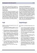 Vorläufiger Schlussbericht.pdf - LUWG - in Rheinland-Pfalz - Page 7
