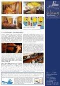 Das klang-Schiff Das klang-Schiff - Godi Betschart Touristik - Seite 4