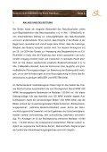 Bodenfunktions-, Eingriffs- und ... - Kreis Steinfurt - Seite 6