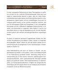 Bodenfunktions-, Eingriffs- und ... - Kreis Steinfurt - Seite 7