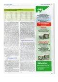 Die Küken kommen - Brahmazucht.eu - Page 2