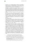 Nicht eingetragenes Gemeinschaftsgeschmacksmuster nur bei ... - Seite 3