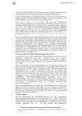 Nicht eingetragenes Gemeinschaftsgeschmacksmuster nur bei ... - Seite 4