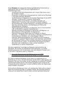 Bericht zum vierten internationalen Treffen der AGE/inc in Dublin ... - Page 4