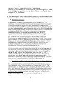 Bericht zum vierten internationalen Treffen der AGE/inc in Dublin ... - Page 5