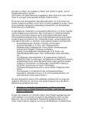 Bericht zum vierten internationalen Treffen der AGE/inc in Dublin ... - Page 6