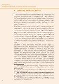 Volltext (pdf) - Bayreuther Beiträge zur Erforschung der religiösen ... - Seite 4