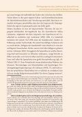 Volltext (pdf) - Bayreuther Beiträge zur Erforschung der religiösen ... - Seite 5
