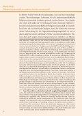 Volltext (pdf) - Bayreuther Beiträge zur Erforschung der religiösen ... - Seite 6