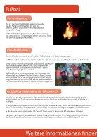 Winter Aussendung 2013/2014 - Page 2
