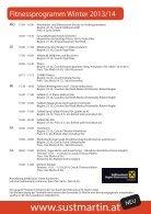 Winter Aussendung 2013/2014 - Page 4