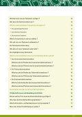 ERBSCHAFTEN UND TESTAMENTE - Seite 5