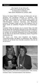 VHS Lichtenau - Seite 3
