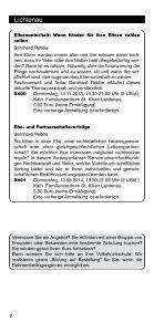 VHS Lichtenau - Seite 4