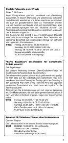 VHS Lichtenau - Seite 5