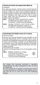 VHS Lichtenau - Seite 7