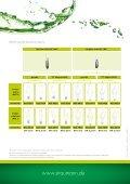 DURCH DESIGN STRAUMANN® ANATOMISCHES IPS e.max ... - Seite 4