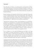 Gewalt gegen Kinder - Sächsische Landesärztekammer - Seite 5