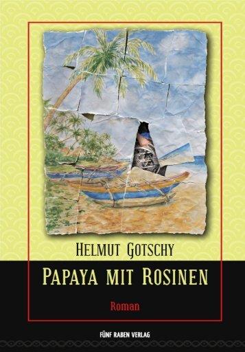 PDF - Helmut Gotschy