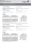 GUTMANN MIRA therm 08 - Seite 3
