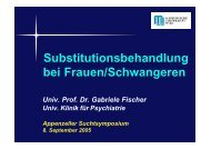 Download Referat (PDF 760 kb) - Appenzeller Suchtsymposium