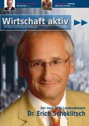 Juni - (RFW) Steiermark