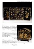 Untitled - Koller Auktionen - Seite 3