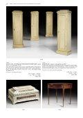 Untitled - Koller Auktionen - Seite 4
