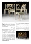 Untitled - Koller Auktionen - Seite 5