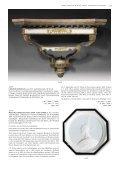 Untitled - Koller Auktionen - Seite 7