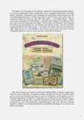 Terra Australis - Hans-Georg Glasemann - Seite 2
