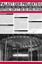 Programmzeitung als pdf - Hiebkritzeln