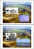Etablierung regenerativer Energien auf Pellworm - Seite 2