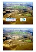 Etablierung regenerativer Energien auf Pellworm - Seite 4