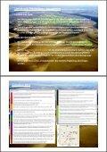 Etablierung regenerativer Energien auf Pellworm - Seite 5