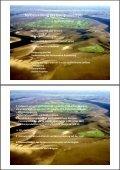 Etablierung regenerativer Energien auf Pellworm - Seite 6