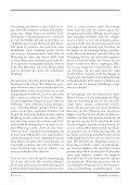 So vertrauen … - Jesuiten - Page 2