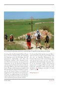 So vertrauen … - Jesuiten - Page 3
