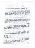 Abschrift - Seite 4