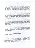 Abschrift - Seite 7