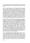 V) WEITERE THEMEN STUDIEN – PRO UND CONTRA - Seite 2