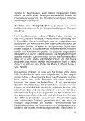 V) WEITERE THEMEN STUDIEN – PRO UND CONTRA - Seite 3