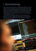 Kapitaltäckning och riskhantering - Pelare 3 2009 - Page 3