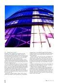 Kapitaltäckning och riskhantering - Pelare 3 2009 - Page 5