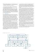 Kapitaltäckning och riskhantering - Pelare 3 2009 - Page 7