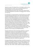 FRAUENGESUNDHEIT BEWEGT - Frauengesundheitszentrum Graz - Page 5