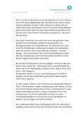 FRAUENGESUNDHEIT BEWEGT - Frauengesundheitszentrum Graz - Page 7