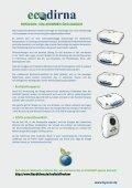 Die umfassendste und modernste Produktlinie, die es auf ... - Bycool - Seite 2